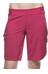 Houdini W's Trail Shorts Catsfoot Pink